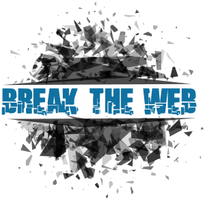 Break The Web - Search Engine Optimization